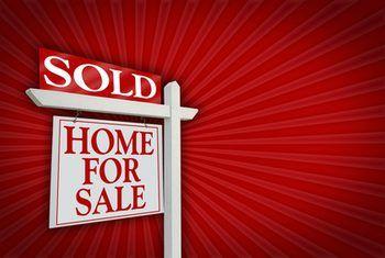 Oor Real Estate bemarking