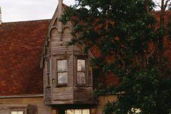 Moet `n gewelddadige dood in `n huis openbaar gemaak word?