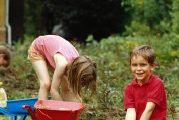 Hoe om kwackgrass te vermoor