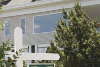 Wat is die nadeel van die koop van `n huis deur `n kortverkoping?