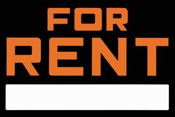 Statuut van beperkings op billike behuisingswet oortredings