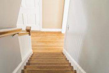 Sewe dinge om na te gaan wanneer jy `n trappellift koop