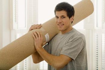 Hoe om jou huis te verfris sonder om baie geld te spandeer