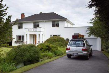 Hoe veilig is jou huis in `n herroepbare vertroue?