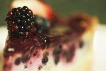 Hoe om seunsberries in sone 9 te groei