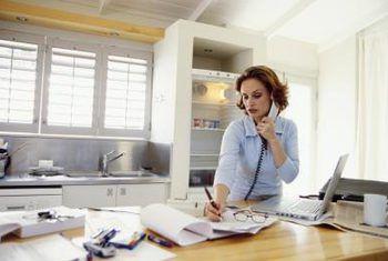 As `n gedeelde huis gehuur word, kan `n verhuurder spesifiseer watter geslags huurder hulle wil hê?