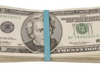 Is `n huurkontrak nietig indien `n sekuriteit deposito nie betaal word nie?