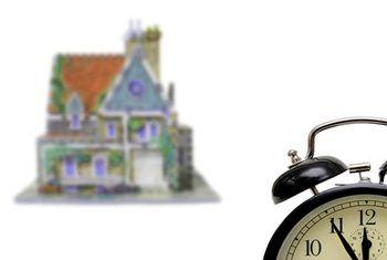 Hoe om `n huis te huur