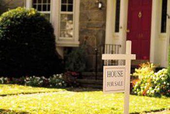 Mites oor die verkoop van jou huis