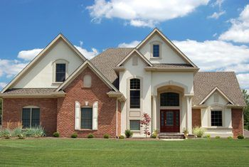 Hoe vind ek probate Real Estate?