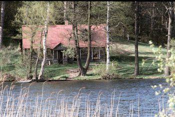 Reverse mortgage hud huis koop