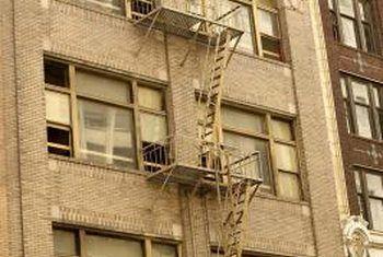 Die veiligste tipes beleggings in huur eiendomme