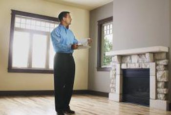 Wat om te doen as jou huis nie soveel beoordeel as wat jy dink dit is die moeite werd nie?