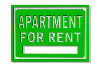Kredietkontrole vir huur eiendomme