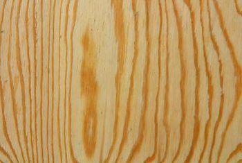 Hoe berk laaghout vloere verf